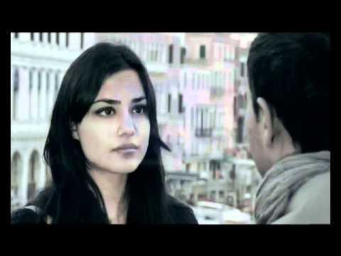 Rafet El Roman - Direniyorum [Yep Yeni Klip 2011]