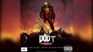 THE ONLY THING THEY FEAR IS DOOT (Ft. Screaming Goats)