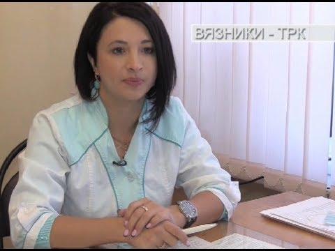 """""""Будьте здоровы!"""" Рубрика от 01.10.2018"""