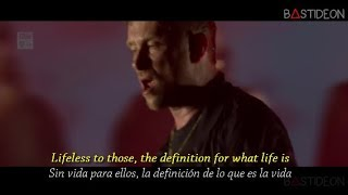 Gorillaz - Clint Eastwood (Sub Español + Lyrics)