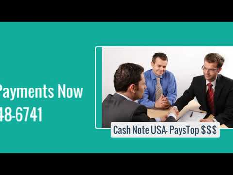 Real Estate Mortgage Note Buyers Montevallo AL | Nationwide Note Buyers | 205-848-6741
