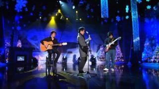 Quoc Khanh -Trái Tim Về Đâu & Đừng Nhắc Đến Tình Yêu