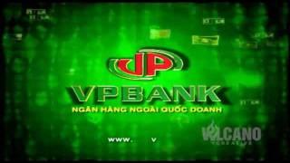 Phim Quảng cáo Ngân hàng VPBank - Brand - Hoan thien tren tung buoc tien