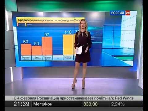 Под антироссийский удар США попали их союзники  Россия 24