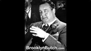 Jackie Gleason tells why he only did one season of The Honeymooners
