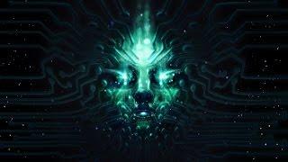 System Shock Remastered - Pre-Alpha Játékmenet
