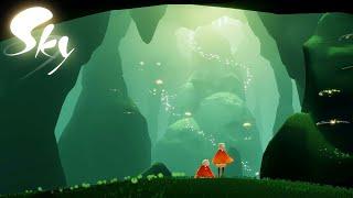 Sky: Children of the Light | Nintendo Switch Announcement
