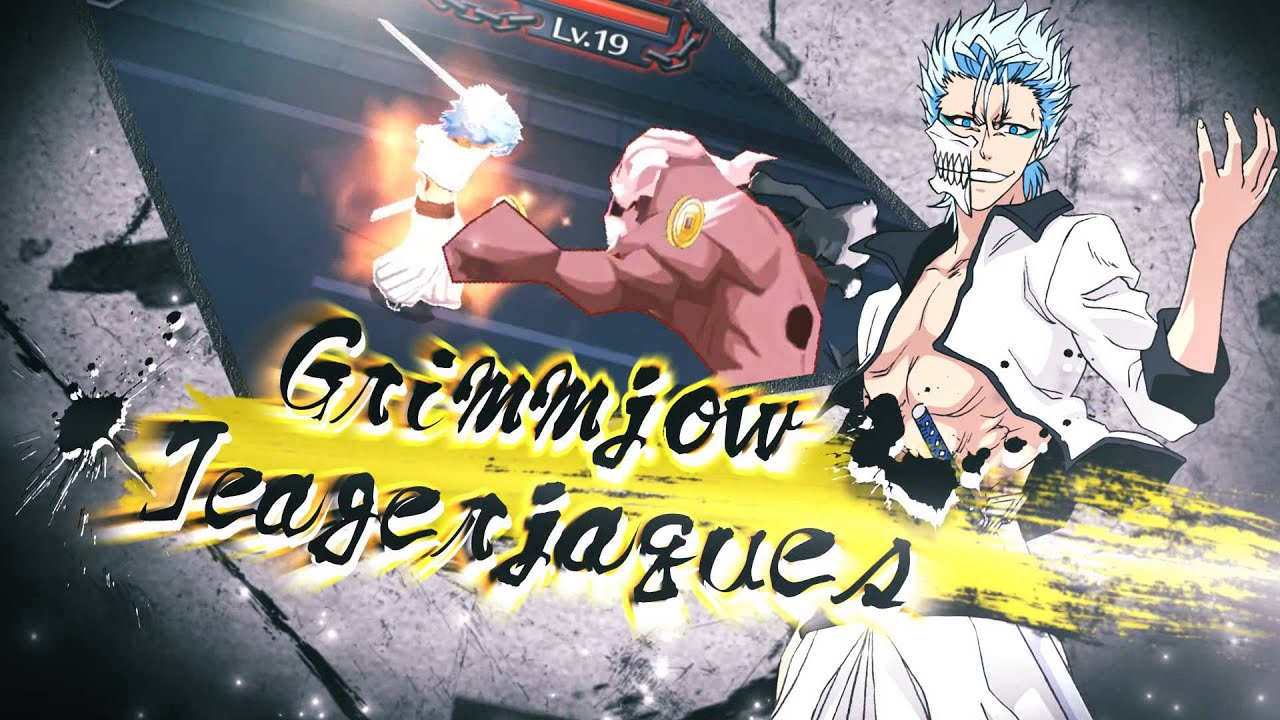 Play BLEACH Brave Souls on PC 2