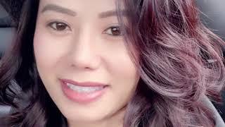 Thư Về Em Gái Thành Đô - Ca Sỹ : Huỳnh Phi Tiễn - Model : Destiny Nguyễn