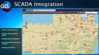SCADA Integration