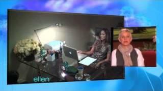 Hidden Camera Pranks with Jennifer Lopez