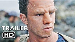 WILLIAM Official Trailer (2019) Drama Movie