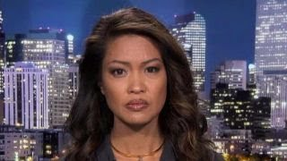 Michelle Malkin slams 'sanctuary nation' policies