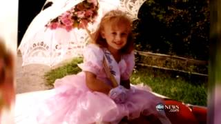 JonBenet Ramsey's Father, John, Reveals Regrets, Speaks Out Against 'Toddlers and Tiaras'