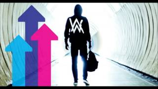 ┘┘Alan Walker - 30 Min. Mix!!