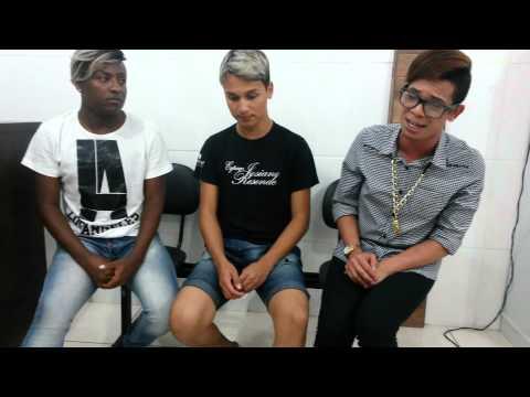 Baixar Raridade- Saulo Filguer, William Gomez e Rafael Souza