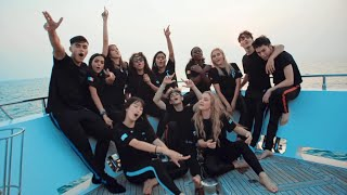 Now United - Legends (Official Music Video)