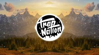Above & Beyond feat  Gemma Hayes  Counting Down the Days WYOMI Remix by trap nation
