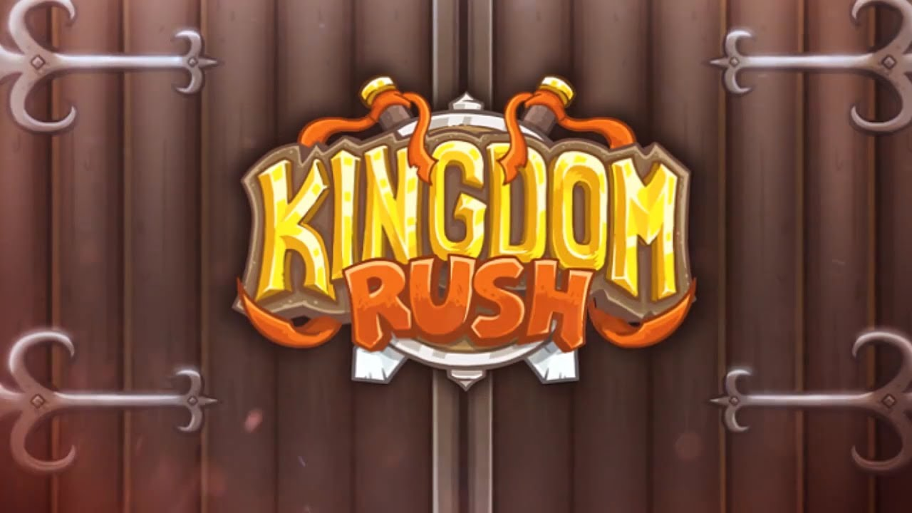 Играй Kingdom Rush На ПК 2