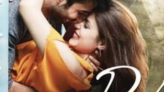 Pal -full song from the movie jalebi