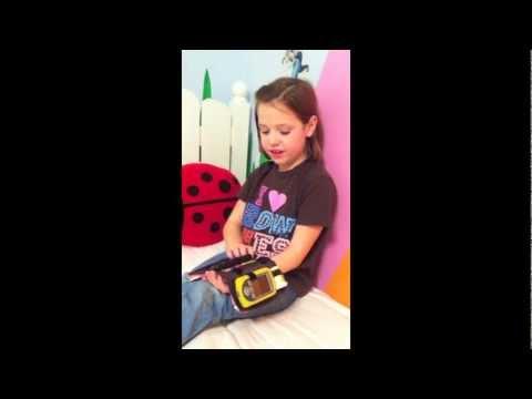 D-Mom Blog: Why I Like OmniPod