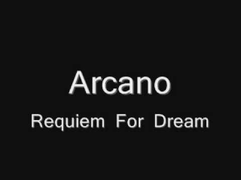 Baixar Arcano-Requiem For Dream