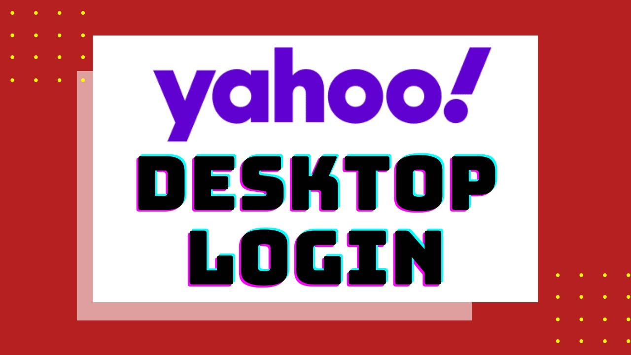 www.yahoo.com Login | Yahoo.com Login | Yahoo Mail Login