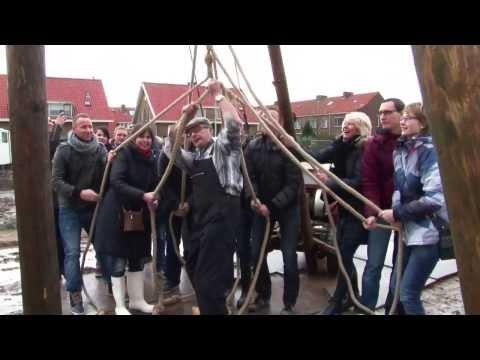 Webvideo | Wonen Wateringen