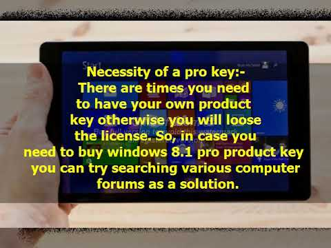 How to Enable Effectively Windows 10 Pro Product Key - Keyshoponline