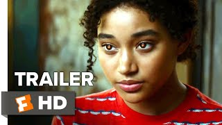 The Darkest Minds Trailer #1 (2018) | Movieclips Trailers