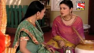 Jugni Chali Jalandhar - Episode 170