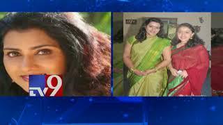 Ntr and lakshmi parvathi marriage pics