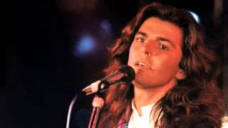 Modern Talking - Do You Wanna