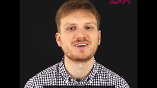 video WouZ'Wou Marco Van Baaren