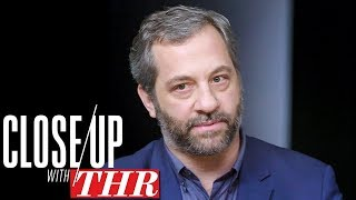 Judd Apatow on Telling The American Immigrant Experience in 'The Big Sick' | Close Up With THR
