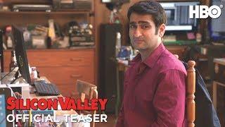 Silicon Valley: Season 4 Trailer (HBO)