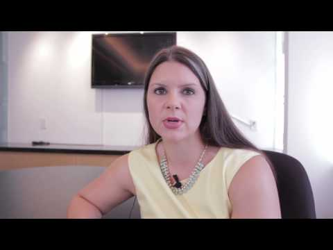 Becoming a Licensed Insurance Agent : Insurance Questions & Answers