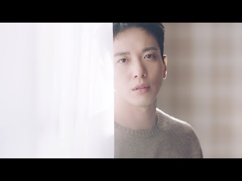 ジョン・ヨンファ(from CNBLUE)「Letter」(Music Video)