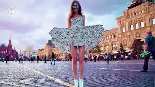 Best Shuffle Dance Music 2020 ♫ Melbourne Bounce Music 2020 ♫ New Electro House &Club Party 2020 #23
