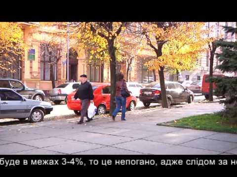 Теми дня ТВА від 13.11.2013