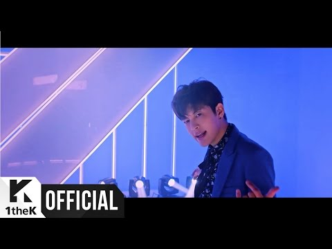 [MV] SE7EN(세븐) _ GIVE IT TO ME