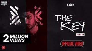 The Key – KRSNA