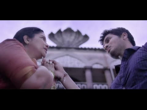 Karthikeya-Movie---Mother-Trailer---Nikhil--Colors-Swathi