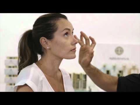 Boston Video Production - How To Video Production-Skin Care