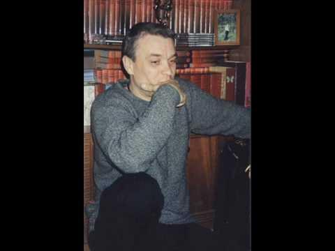 Александр Дюмин-Отпусти меня.wmv