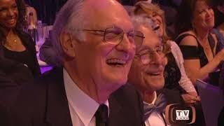 Don Rickles TV Land Legend Award 2009