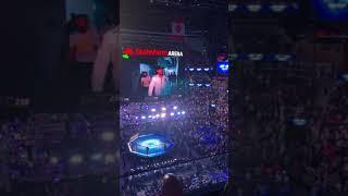 UFC 236 Dustin Poirier's Walkout