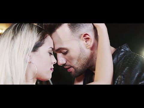 Marko Silva (ft. Khea) - Pa' Saber Amar (Video Oficial)