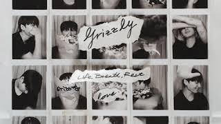 그리즐리(Grizzly) - Hallstatt (Feat.장필순) (Winter Bird)  [Official Audio]