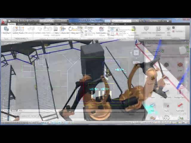 Innovativ-fabriks-och-systemdesign_1